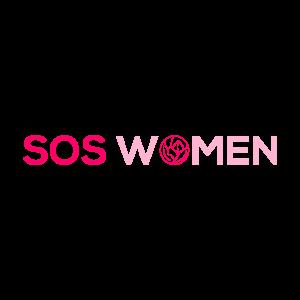 SOS women Aula Magna Business School