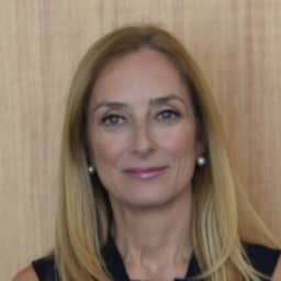 Anna Navarro Schlegel SOS women Aula Magna Business School